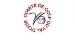 logo-cdgolf95-copier.jpg